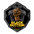 Black Bottom Gun Club
